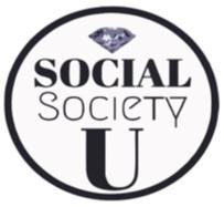 SocialSocietyU
