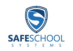 Safe School Systems