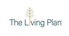 The Living Plan
