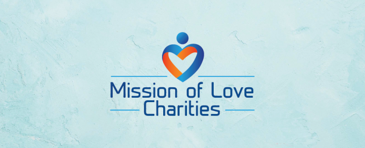 Mission of Love Charities, Inc. (MOLC)