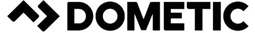 Dometic Corporation - Sponsor