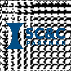 SC&C Partner spol. s r.o.