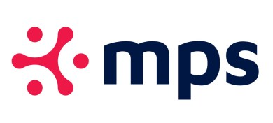 MPS Systems North America