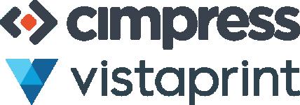 Vistaprint & Cimpress