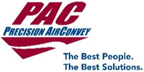 Precision AirConvey Corporation