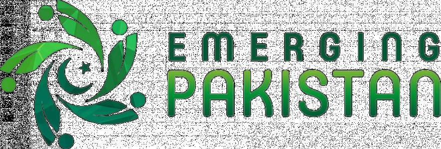 Emerging Pakistan