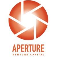 Aperture VC