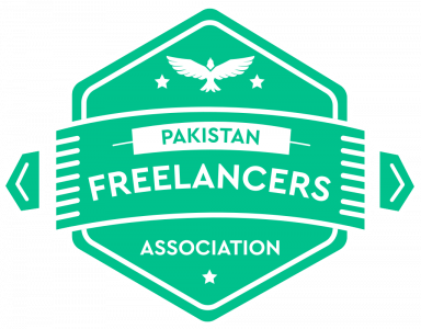 Pakistan Freelancers Association