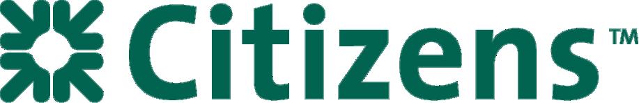 Citizen's Bank