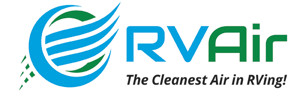 RV Air, INC - Sponsor
