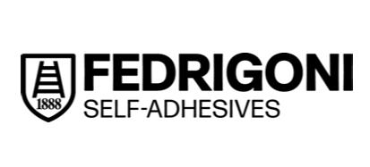 Fedrigoni Self-Adhesives