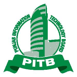 Punjab IT Board (PITB)