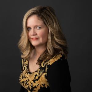 Melissa Marcum Vibrational Astrology