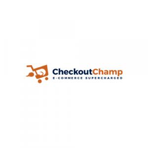 Checkout Champ