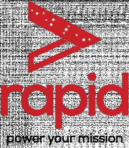 RapidCompute