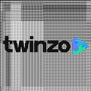 twinzo