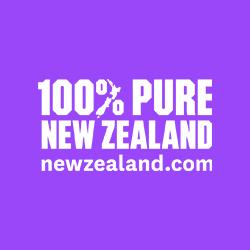 Pure NZ