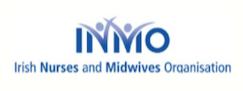Irish Nurses and Midwives Organisation