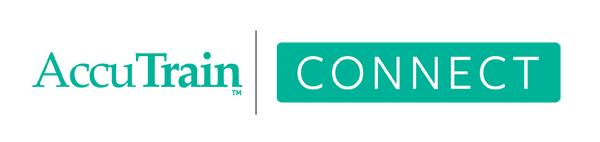 AccuTrain Connect