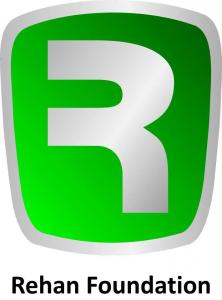 Rehan Foundation
