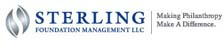 Sterling Foundation Management