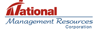 National Management Resources