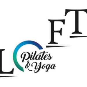 Pilates Yoga Loft