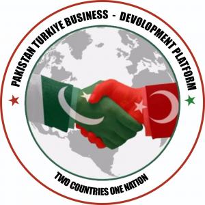 Pakistan Turkey Business Development Forum
