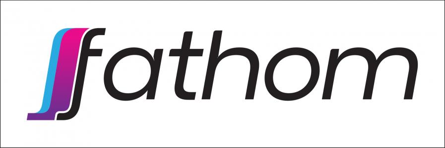 Fathom Optics