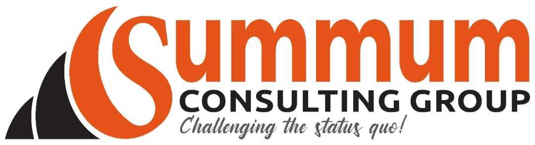 Summum Consulting Group