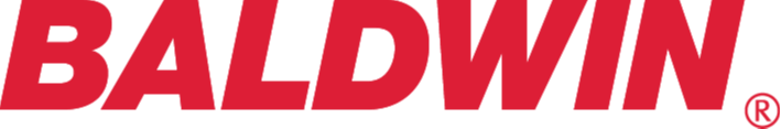 BALDWIN Technology Company