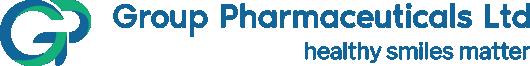Group Pharmaceuticals Ltd
