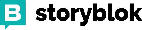 Storyblok