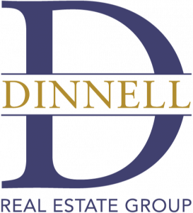 Dinnell Real Estate Group