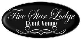 Five Star Lodge Event Venue
