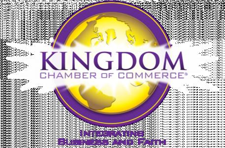 Kingdom Chamber of Commerce