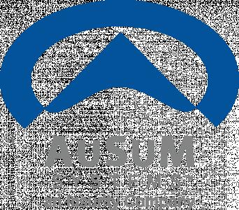 AuSuM Systems