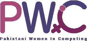 Pakistani Women In Computing (PWiC)