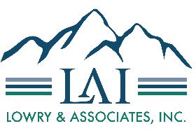 Lowry & Associates Inc.