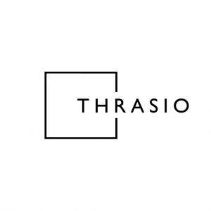 Thrasio