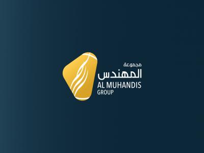 Al Muhandis Group