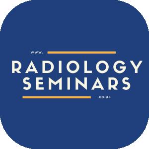 Radiology Seminars