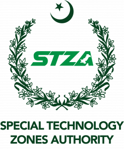 Special Technology Zone Authority (STZA)