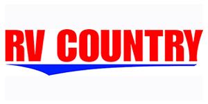 RV Country CM #698 - Sponsor