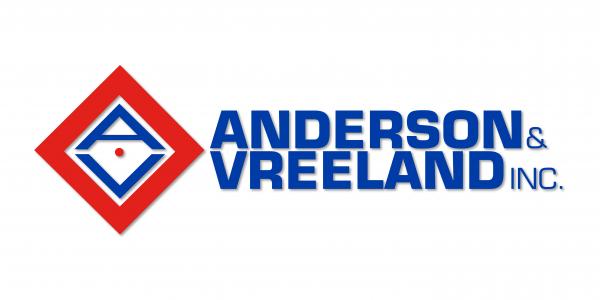 Anderson & Vreeland
