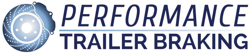 Performance Trailer Braking CM #837 - Sponsor