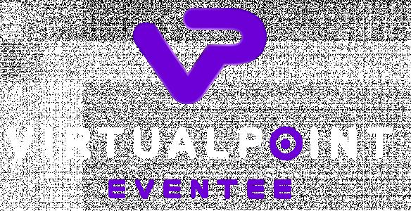 VirtualPoint Eventee