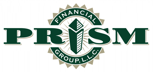 Prism Financial Group