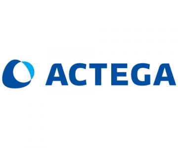 ACTEGA North America