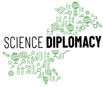 Science Diplomacy, Ministry of Foreign Affairs